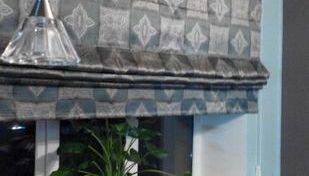 Рулонные шторы кухонные, купить в Харькове