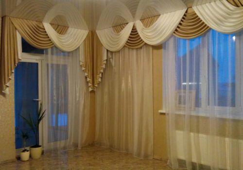 Золотые сваги заказать в Харькове