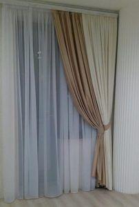 Занавески от салона штор Магия